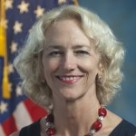 Portrait of Janet Wright, MD, FACC
