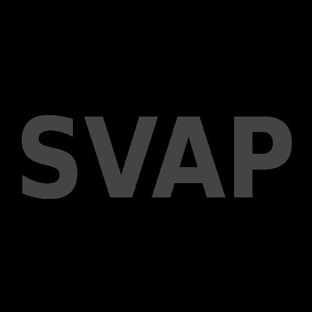 SVAP Icon