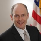 Portrait of Jacob Reider, M.D.