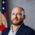 Portrait of Brett Andriesen