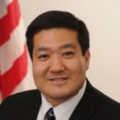 Portrait of Michael Furukawa