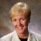 Portrait of Susan Hunt