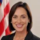 Portrait of Dr. Karen B. DeSalvo