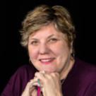 Portrait of Patricia Flatley Brennan, RN, PhD, FAAN