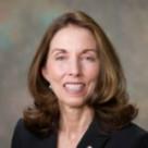 Portrait of Denise Webb, MA