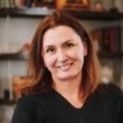 Portrait of Mariann Yeager, CEO, The Sequoia Project (the TEFCA Recognized Coordinating Entity)