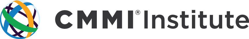 Logo for the CMMI Institute