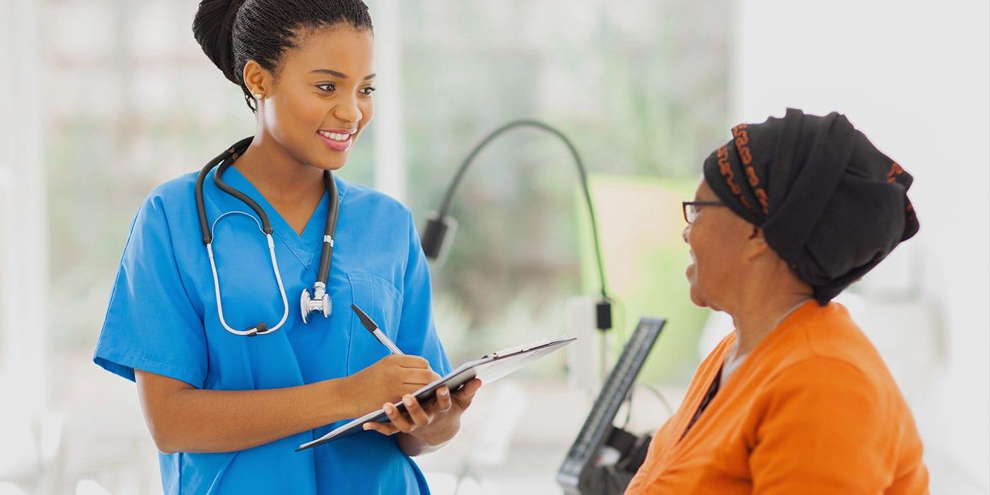 patient engagement health it playbook