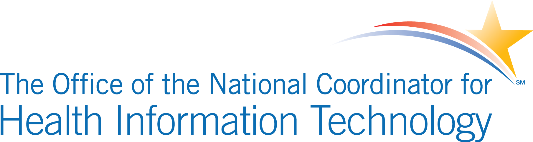small ONC logo