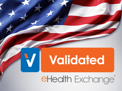 eHealth Exchange