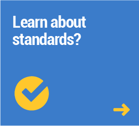 Learn about standards?
