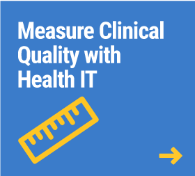 Measure Care Quality
