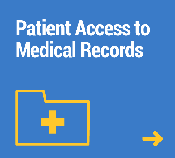 Patient Access to Medical Records
