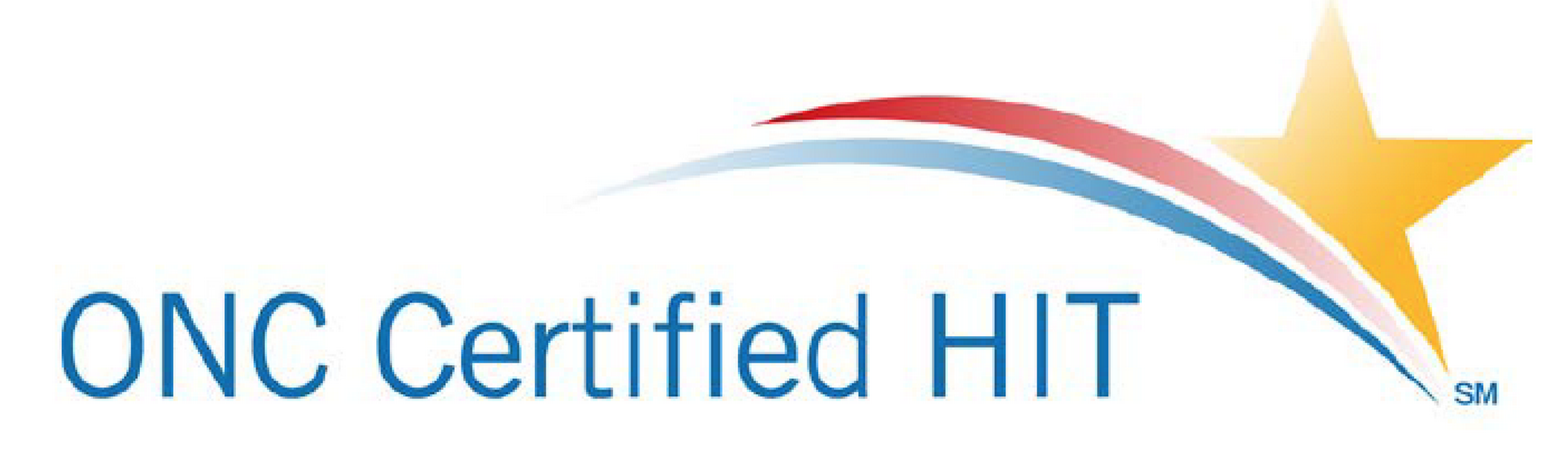 Onc health it certification program policy researchers standards and certification criteria xflitez Gallery