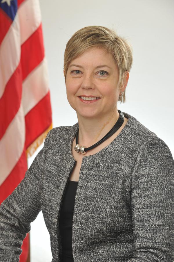 Amy L. Helwig, M.D., M.S.
