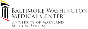 Baltimore Washington Medical Center logo