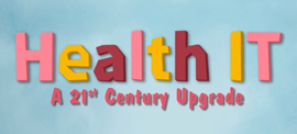 Health IT For You Video