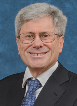 Paul Egerman