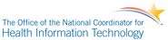 The Office of the National Coordinator for Health Information Technology