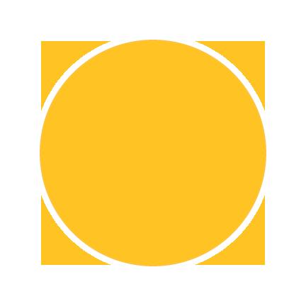 Certification of Health IT | HealthIT.gov
