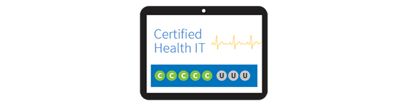 Certified Health IT