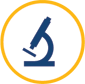 Interoperability Lab Exchange Training Course icon