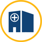 Interoperability Public Health Training Course icon