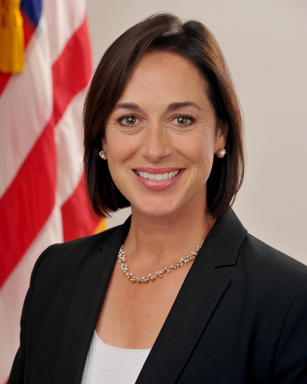 Karen B. DeSalvo, MD