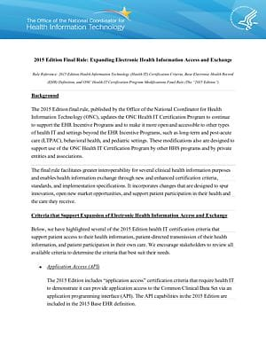 api 572 4th edition pdf