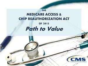 CMS Path to Value