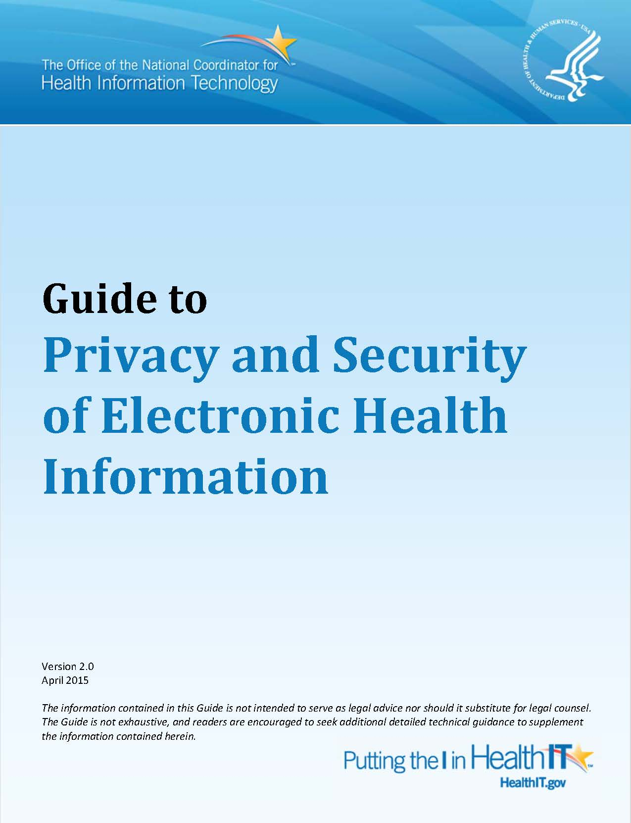 Learn More About To Secure Your Ehr System To Ensure Ehr
