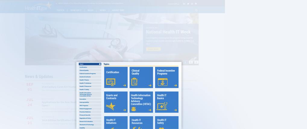 beta.healthit.gov
