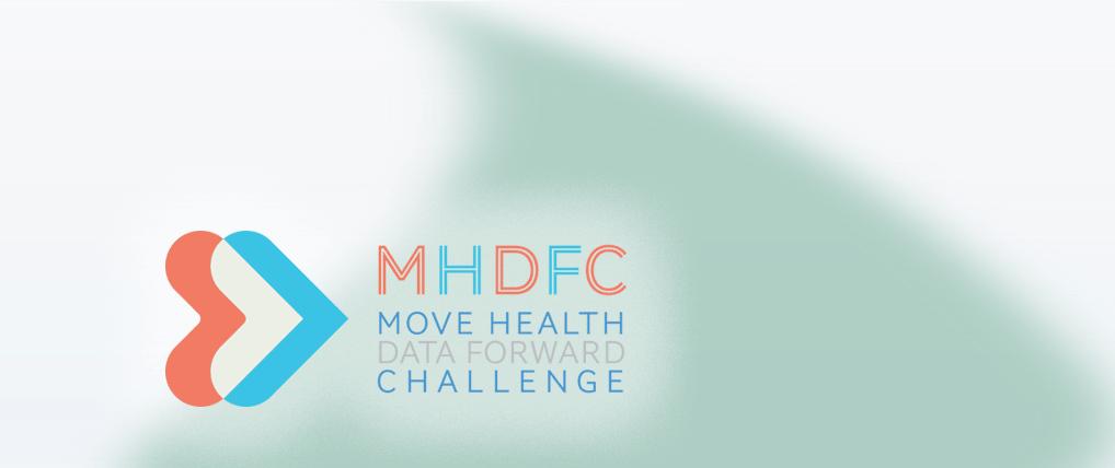 Health Data Forward Challenge