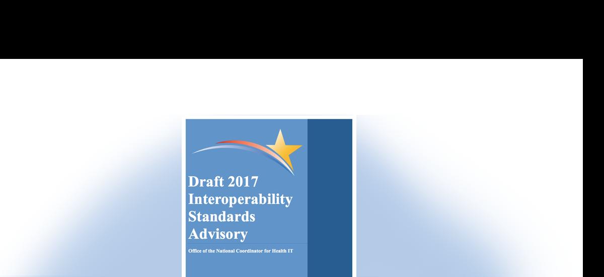 draft 2017 ISA