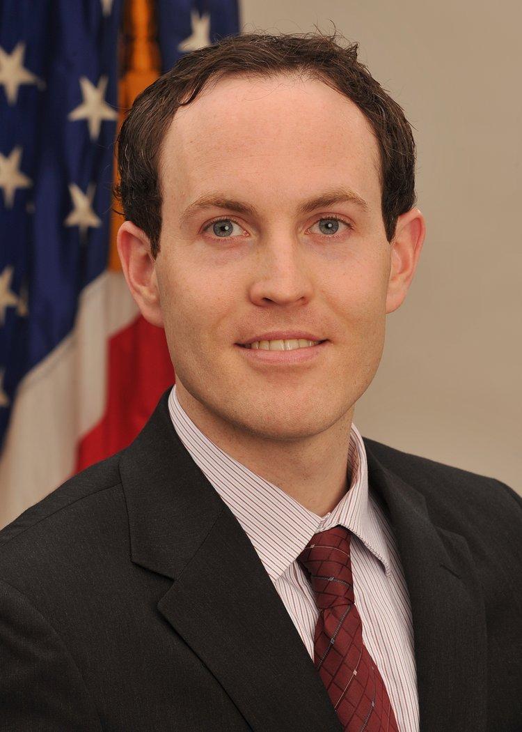 Seth Pazinski