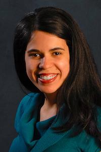 Dr. Teresa Zayas Cabán