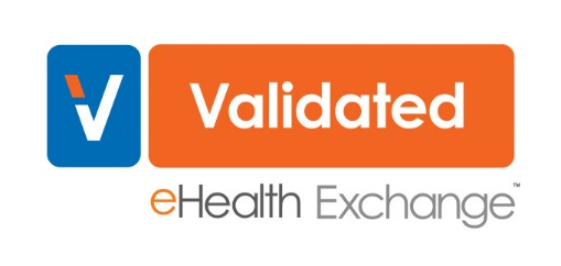 validated ehealth exchange
